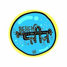 Pin by Komal Baheti on Hindi wali Illustration art Funny Quotes In Hindi, Desi Quotes, Funny Attitude Quotes, Sarcastic Quotes, Attitude Status, Qoutes, Funky Quotes, Swag Quotes, Swag Words