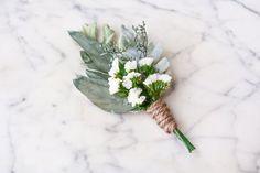 Bruiloft corsages Lapel pins bruidegom knoopsgat Groomsmen