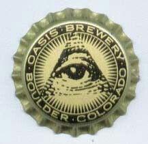 Illuminati illusion Beer Bottle Caps, Soda Bottles, Illuminati, Oasis, Illusions, Graphic Design, Pop, Vintage, Sheet Metal
