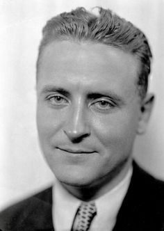 "a reflection of the life and brilliant works of francis scott fitzgerald In f scott- fitzgerald's  evocative"" because his works have a brilliant understanding of lives that  by f s fitzgerald francis scott key."
