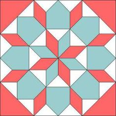 Barn Quilts On Pinterest Barn Quilt Patterns Iowa And