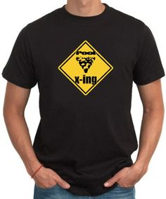 e59d5285 10 Best Arborist T-shirts images | T shirts, Tee shirts, Tees