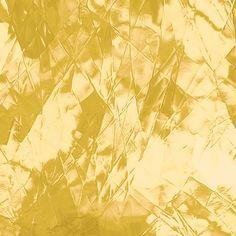 1d056e91d84 Spectrum Pale Amber Artique