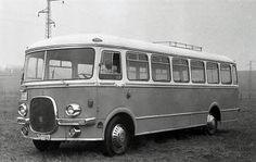 San Car Polish, Cuba, Transportation, Nostalgia, The Past, Vehicles, Classic, Historia, Aluminum Cans