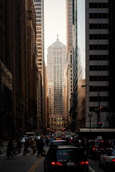 Angie McMonigal is a talented architectural fine art photographer, who grew up in central Wisconsin before moving to Chicago, Illinois, United States. Her work features architectural and urban them…