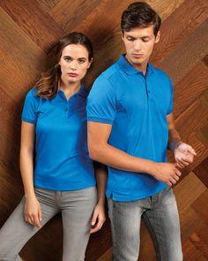 Pracovní pánské a dámské funkční polokošile a trička Hospitality, Button Down Shirt, Men Casual, Photoshop, Mens Tops, Shirts, Fashion, Professional Outfits, Mesh