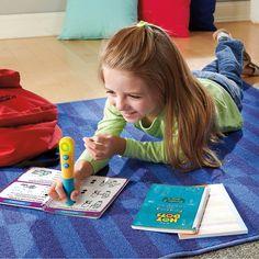 Hot Dots Jr Lets Master Reading Gr 2