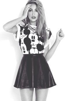 Teen fashion. I want this !❤️