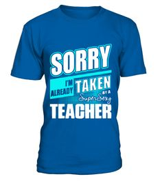 Teacher Shirt 4 TShirt