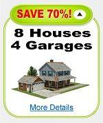buy-model-houses