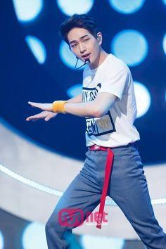 Aramdaun View #Onew #Shinee #Odd #LeeJinki