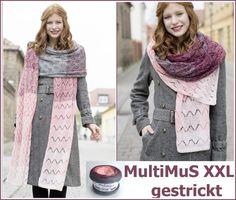 175 Besten Woolly Hugs Wolle Mode Bilder Auf Pinterest In 2019