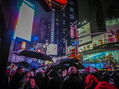 New York Times Square, New York, Travel, Fotografia, New York City, Viajes, Traveling, Nyc, Trips