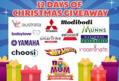 12-Days-of-Christmas-Sponsors