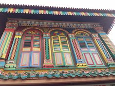 Saturday wander through Little India to Kampong Glam/Arab Quarter, Singapore |Living in Sin
