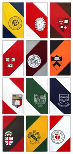 The Rowing Blazers Moodboard Ivy League Schools, Rowing Blazers, Ivy League Style, Ivy Style, Prep Style, New England Style, Prep School, Durham, Preppy