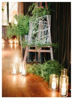 City wedding in Porto — Branco Prata | Fine Art Wedding Photographer | Floral and Event Design | France | Italy | Destination