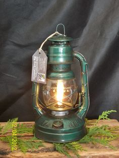 Oil and Electric Lantern and Lamp Lighting: Lantern Table Lamps, Ceiling and Wall Fixtures, Wagon Wheel and Single Tree Chandeliers and much Lantern Lighting, Lantern Lamp, Lanterns, Electric Lantern, Single Tree, Wagon Wheel Chandelier, Mason Jar Lamp, Oil Lamps, Ceiling Fixtures