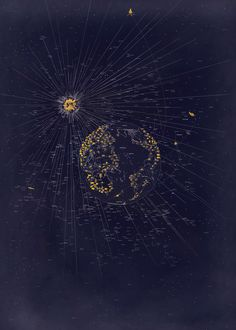 unknown-fields-constellation-of-new-gold-objects