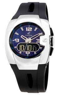 Calypso K5330/6 pánské vodotěsné hodinky