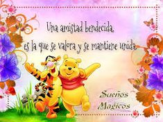 Imagen relacionada Disney Characters, Fictional Characters, Amor, Friendship, Fantasy Characters