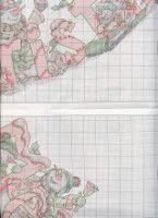 "Gallery.ru / IrinaRu - Альбом ""08716"" Snowman Tree, Tree Skirts, Cross Stitch Patterns, Lights, Boots, Counted Cross Stitch Patterns, Punch Needle Patterns"