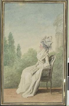 execution of marie antoinette quizlet