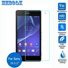 For Sony Xperia Z3+ Dual tempered glass film 2.5 9h Safety Protective screen protector on Z4 E6553 E6533  Z5 Z1 Z2 Z3 Compact #>=#>=#>=#>=#> Click on the pin to check out discount price, color, size, shipping, etc. Save and like it!