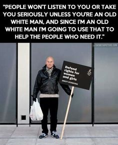 Just another reason to be in love with Patrick Stewart!!!