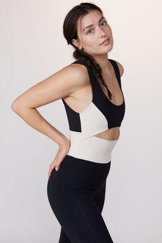 Jessica Clement, Black Mother, Vogue Paris, Bra Sizes, Shapewear, Active Wear, Women Wear, Bodysuit, Photoshoot