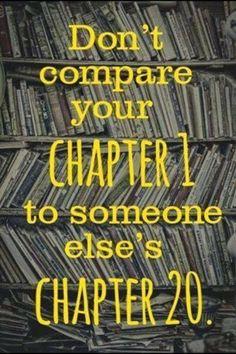 Simple Inspiration | www.inspirationformoms.com #inspirationalquotes
