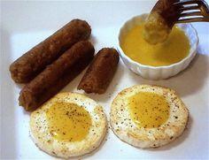 vegan eggs: incredible vegan versions of every egg dish