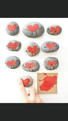 Ava, Valentines Day, Coasters, Crafts, Birthday, Valentine's Day Diy, Manualidades, Coaster, Handmade Crafts