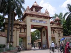 Banaras Hindu University (BHU) has issued notification for the recruitment of 01 Senior Resident in Dental Sciences department. Eligible candidates can send their applications on or before 07-06-2013.