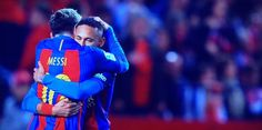 Siviglia-Barcellona 1-2: Messi interrompe il sogno andaluso - http://www.contra-ataque.it/2016/11/06/siviglia-barcellona-messi-tabellino.html
