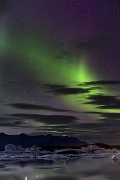 Northern lights   #photography #nature