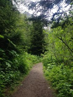Smithers, BC - Twin Falls -bypgdee2013