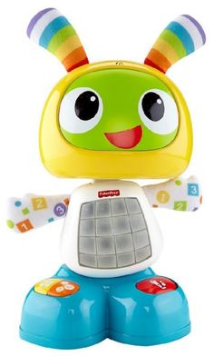 Fisher-Price Bright Beats Dance & Move BeatBo - Most Wanted Christmas Toys Fisher Price Beatbo, Toys For Boys, Kids Toys, Funny Dance Moves, Baby Learning Toys, Learning Music, Fisher Price Baby Toys, 9 Month Old Baby, 9 Month Olds