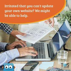 Online Marketing Services, Social Media Marketing, Digital Marketing, Helping People