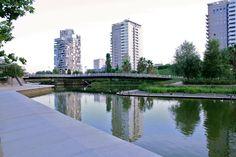 parc-diagonal-mar-00 « Landscape Architecture Works   Landezine