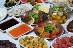Ev Yapımı Ramazan Pidesi Tarifi - http://www.birleydi.com/2014/06/ev-yapimi-ramazan-pidesi-tarifi.html