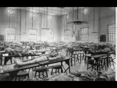 Sue Black - The History of Forensic Anthropology - Perhaps it is Really Forensic Anatomy - YouTube