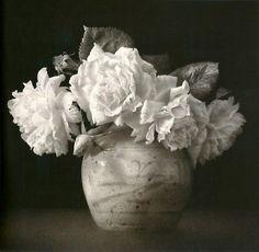 Paul Emsley, chalkdrawing
