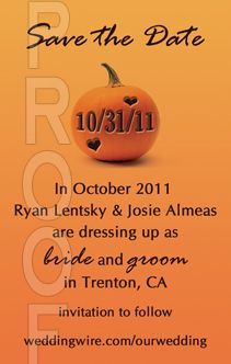 178 Best Save The Dates Images Save The Date Cards Save The Date