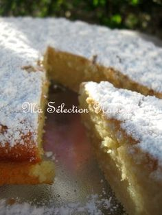 Lemon Desserts, Dessert Recipes, Brownie Cookies, Sweet Bread, Cornbread, Christmas Cookies, Sweet Recipes, Biscuits, Caramel