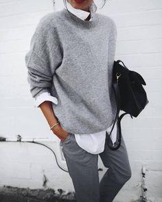 Imagen de classic and outfit