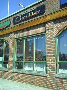 10 Best Mexican Restaurants In Mid Coast Maine Tripadvisor