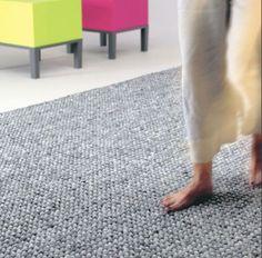 Como limpiar manchas de la alfombra ideas y casa - Como limpiar una alfombra en casa ...