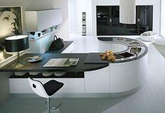 diseno-cocinas-modernas
