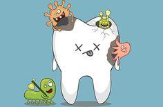 ¿Qué debo hacer si me duele mi endodoncia?